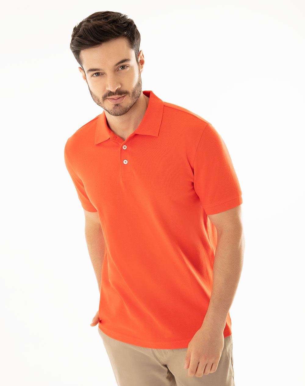 a996eff4e6f6 Camisetas para Hombre Gef