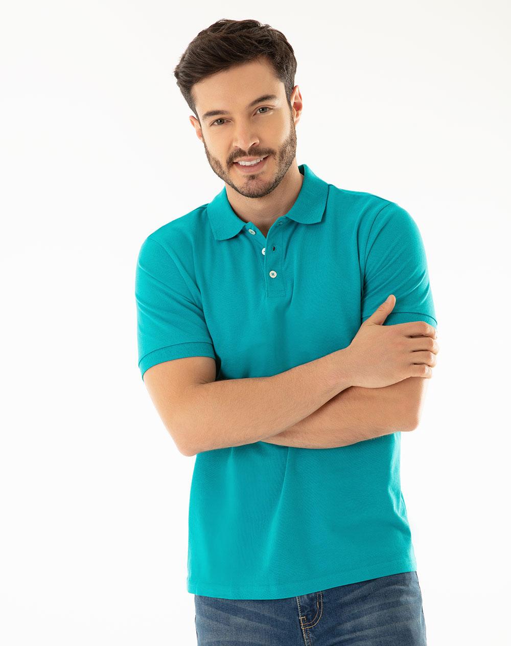 Para Camisetas Gef Camisetas Para Hombre 4Ac5RLq3j
