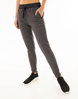 e8ef4cd015 Imagen para Pantalón para Mujer Fupo Pant Negro de Gef