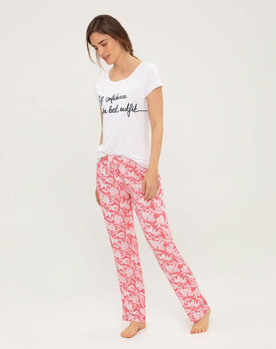 Pijamas Para Mujer Gef Compra Pijamas Gef Para Mujer Online Gef
