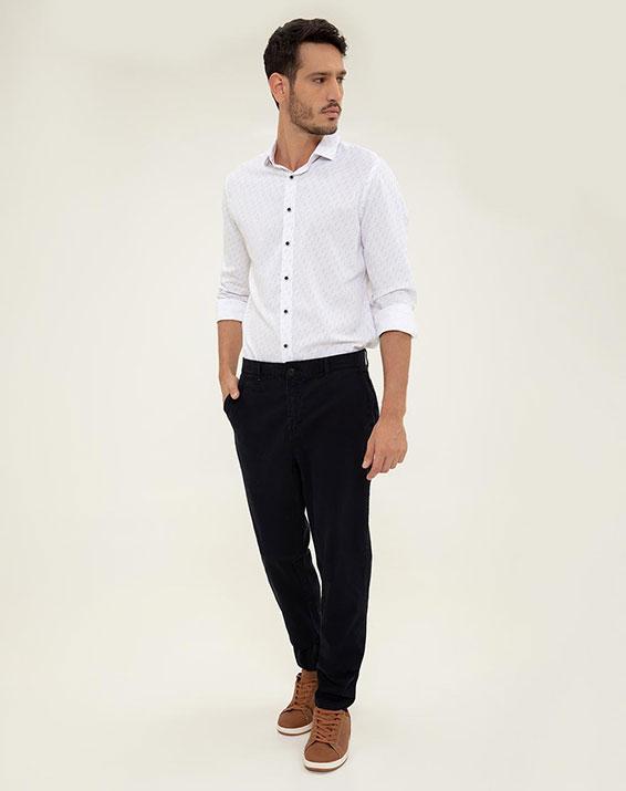 Pantalones Para Hombre Gef Compra Pantalones Online Gef