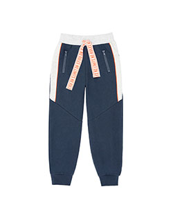 1f3d8327f8f5b Imagen para Pantalón para Niño Fugu Kd Azul de Gef