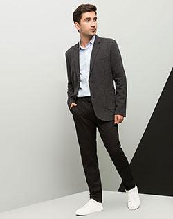 4077e0f87ef22 Gef Para Pantalones Para Hombre Para Pantalones Hombre Pantalones Gef q618A1
