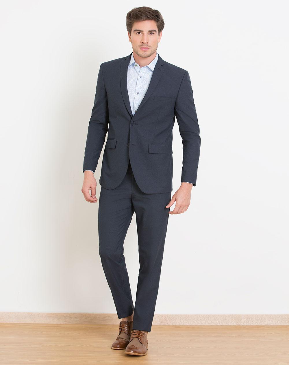 Descubre estilos de trajes para hombre con ASOS. Elige entre una gama para hombre de trajes, americanas, trajes de vestir y chaquetas y pantalones de traje para combinar.