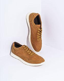 Zapatos blancos Balvi para hombre ib8PC