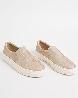 Zapatos para mujer eFf95OSS