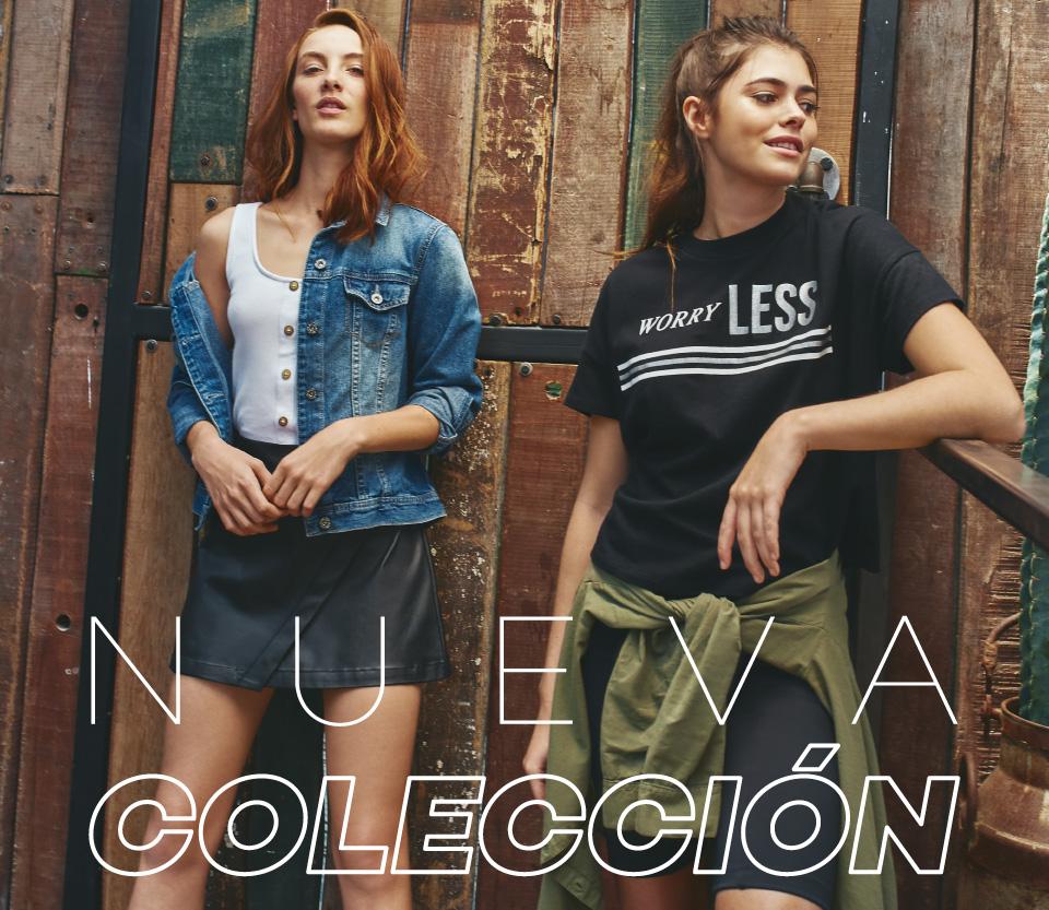 Oferta especial Rebajas Style Colombia En Online Hombre 2018